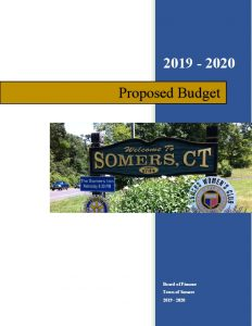 Icon of Budget Book Final 2020