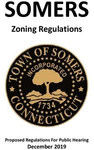 Icon of Somers ZR For Public Hearing BL