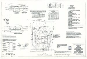 Icon of App 734 - 142 Turnpike Plan Rev 10-1-20