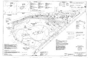 Icon of App 738 - 186 Stebbins Site Plan