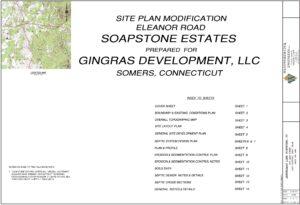 Icon of App 739 - 23 Eleanor Rd Plans