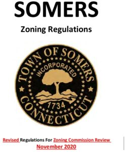 Icon of Somers ZR Revised Draft Nov 3 2020 RFS