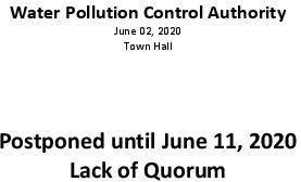 Icon of 20200602 Wpca Mtg Cancellation