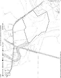 Icon of Rumore - GIS Map