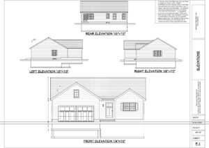 Icon of Soapstone Estates - Ranch 1-23-19-Single