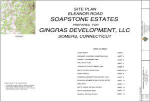 Icon of Soapstone Estates Full Plan Set 2020-1201-a