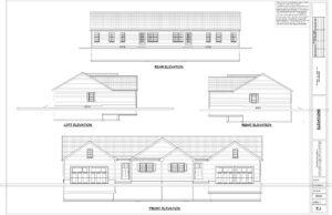 Icon of Soapstone Estates Ranch 1-23-19 Duplex