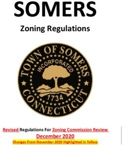 Icon of Somers ZR Revised Draft For Dec 2020