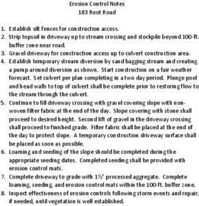 Icon of App 741 - 183 Root Rd Erosion Control Notes 12-29-20