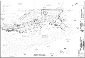 Icon of App 739 - 23 Eleanor Road Revised ES Plan 1-4-21