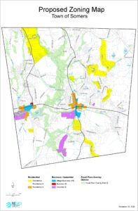 Icon of Proposed Zoning Map 122220