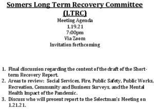 Icon of 20210119 Covid Recovery Agenda