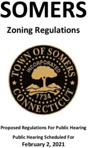Icon of Somers ZR Proposed 122120 BL RFS