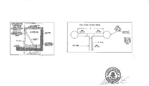 Icon of App 744 - 233 9th District Eng Drawing Drain-Seal