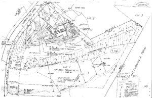 18 Harvest Hill Restoration Plan Draft