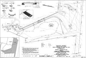 Icon of App 745 - 603 Hall Hill Road Site Plan