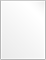Icon of 2021 Town-wide Tag Sale Applic
