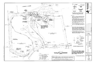 Icon of App 740 - 50 Hangdog Plan Revised New Delineation 4-2-21