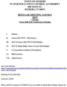 Icon of 20210406 Wpca Agenda