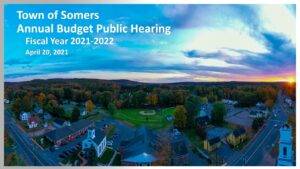 Icon of FY22 Budget Public Hearing FINAL 04