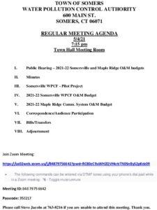 Icon of 20210504 Wpca Agenda