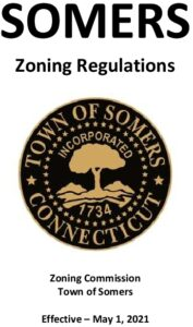 Icon of ZONING REGULATIONS Effec 05.01.2021