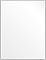 Icon of Part Time Senior Center Program Coordinator 2021 Docx