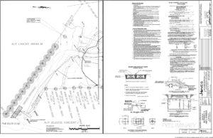 Icon of App 751 - 67 Pine Knob Plot Plan 3 Of 3