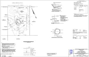 Icon of App 752 - 11 Tumble Brook Plan Rev 6-15-21