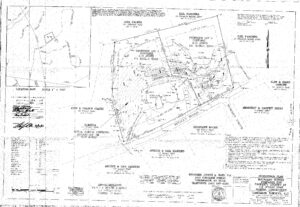 Icon of App 756 - 121 Scully Plans