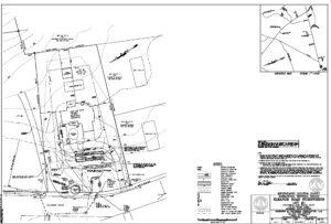 Icon of App 759 - 10 Eleanor Road Plan 09-10-2021