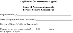 Icon of 2017 Board Of Assessment Appeals Applic