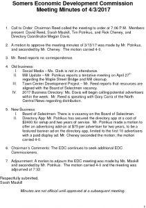 Icon of 20170403 Edc Minutes
