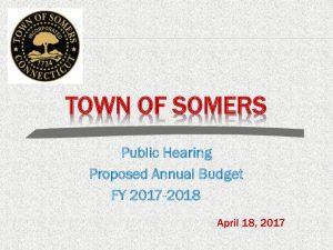 Icon of FINAL Public Hearing 2017-2018 Presentation 04