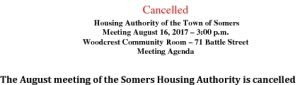 Icon of 20170816 Housing Auth Cancellation