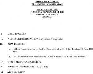 Icon of 20170914 Planning Agenda