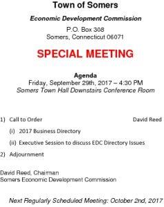 Icon of 9-29-2017 EDC Special Agenda (R)