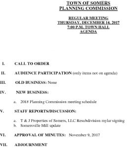 Icon of 20171214 Planning Agenda