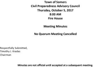 Icon of 20171005 - EPAC Meeting Minutes
