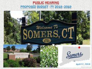 Icon of Public Hearing 2018-2019 Presentation FINAL 04