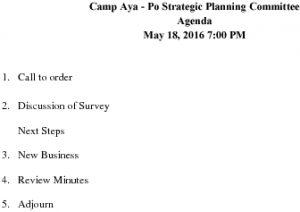 Icon of 20160518 Camp Aya Po Agenda