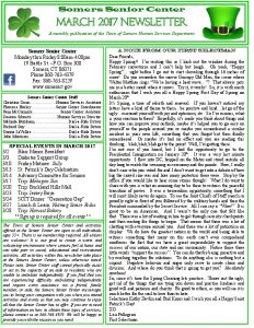Icon of March-2017-Somers-Senior-Center-Newsletter 3