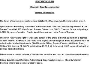 Icon of INVITATION-TO-BID-for-Mountain-Road