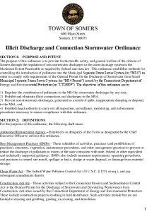 Icon of Draft IDDE Ordinance