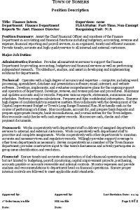 Icon of Finance Intern Job Description-Final